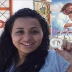 Islamist mob kills Coptic Christian woman in Cairo