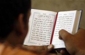 Muslims converting to Christianity in Saudi Arabia despite intense persecution