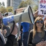 Right-wing politicians call for Hebron shooter Azaria to be pardoned
