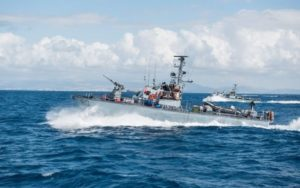 Shin Bet, IDF thwart Islamic Jihad attack on navy boats off Gaza coast
