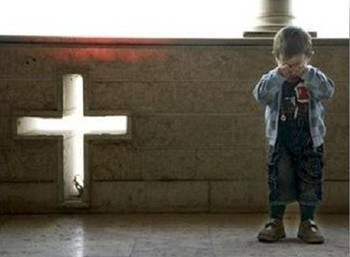 Homes of Christians fleeing Iraq seized by gangs